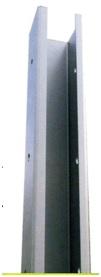 stlpik-1