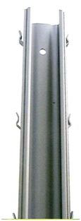 stlpik-2