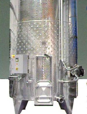 vinofikator-so-sprchovanim