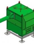 4. frostguard R25